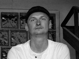 Stefan Hödl